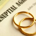 Prenuptial agreements: Advantages and disadvantages