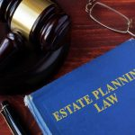 When To Seek Estate Litigation