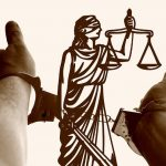 Tips To Finding The Most Suitable Criminal Lawyers