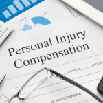 Do Personal Injury Settlements Get Taxed?