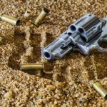 Felony Bonds vs. Misdemeanor Bonds: All You Need to Know