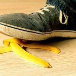 How to Gather Evidence for a Slip and Fall Accident