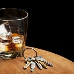 What To Do After Failing A Drunk Driving Test