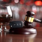 Why You Might Need A Watertown DWI Attorney