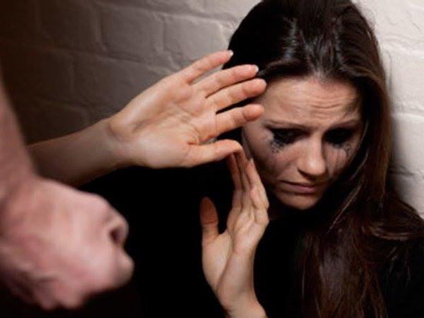 false accusations of rape