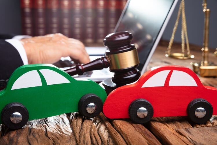 Questions To Ask: When Hiring A Car Accident Lawyer
