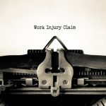 Benefits of Hiring a Local Work Injury Attorney in Atlanta GA