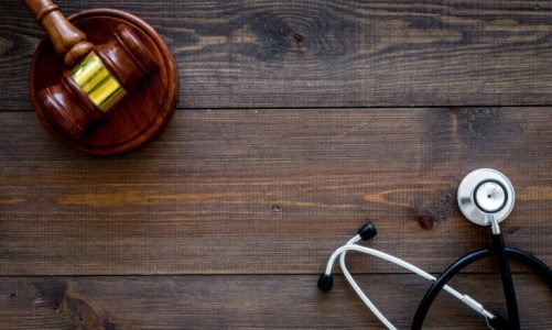 6 Critical Things You Need To Know About Personal Injury Cases
