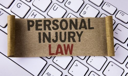 How To Get The Best Settlement From Your Personal Injury Case