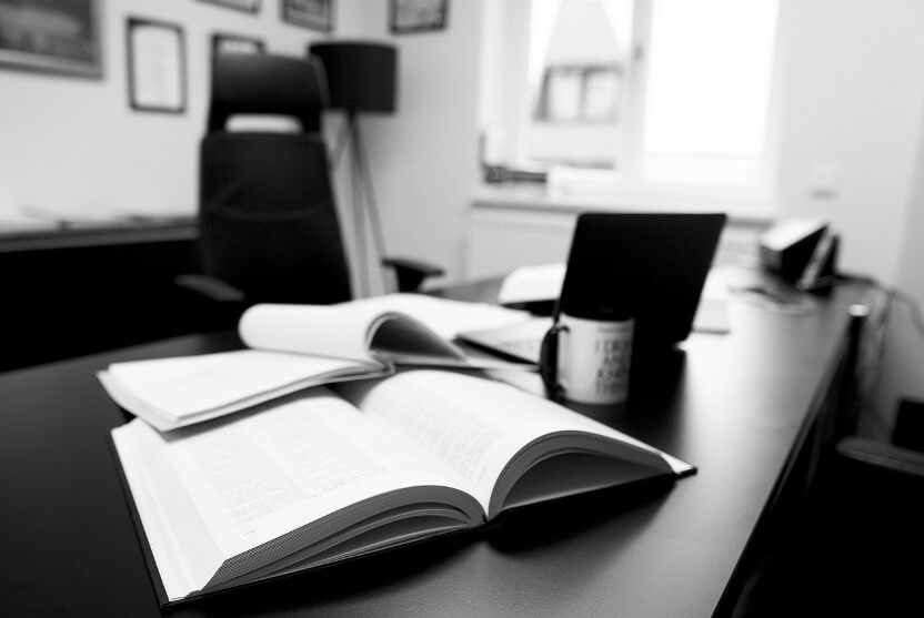 services for law firms